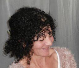 Massage-de-Bien-Être & Relaxation dans le 83 Var à Fréjus 83600
