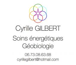 Soins énergétiques, géobiologie dans le 44 Loire-Atlantique à Nantes