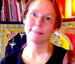 Thérapeute en ayurvéda, praticienne de soins ayurvédiques, guérisseuse dans le 35 Ille-et-Vilaine à Rennes