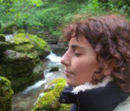 Thérapeute énergétique, géobiologie, chamanisme dans le 38 Isère à Grenoble
