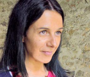 Hypnothérapeute, Sophrologue dans le 75 Paris 16ème
