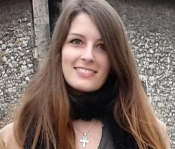 Hypnothérapeute, Spécialiste perte de poids et tabac dans le 69 Rhône à Villeurbanne