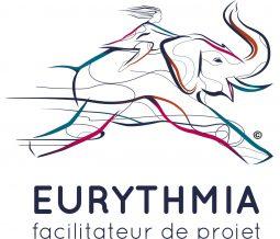 Coaching en développement personnel & Accompagnement de projet dans le 94 Val-de-Marne à Nogent-sur-Marne