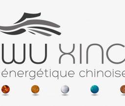 Acupression/ diététique chinoise/ massage amma dans le 06 Alpes-Maritimes à Antibes
