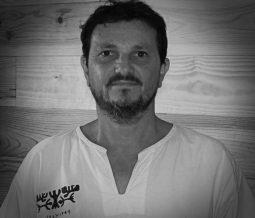 Réflexologie plantaire, Massage Edonis, Soin Reconnectif dans le 69 Rhône à Francheville