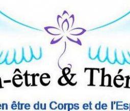 Hypnothérapeute, Coach, Sophrologue dans le 07 Ardèche à Saint Bauzile