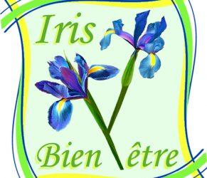 Sophrologue, massage bien être relaxant dans le 31 Haute-Garonne à Fonsorbes
