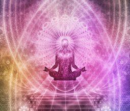 La thérapie holistique pour se soigner en douceur