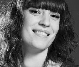 Sexologue, Praticien en Psychothérapie, Conseiller-Médiateur en Genres et Sexualités dans le 63 Puy-de-Dôme à Clermont-Ferrand