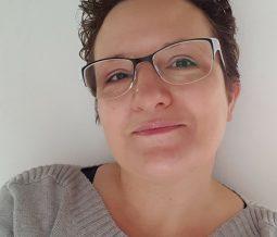 Praticienne en psychothérapie positive et praticienne bien-être dans le 45 Loiret à Puiseaux