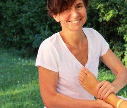 Réflexologie plantaire et massages bien-être dans le 69 Rhône à Champagne-au-Mont-d'Or