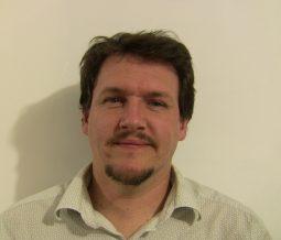 Géobiologue, énergéticien, radiesthésiste dans le 78 Yvelines à Bazainville