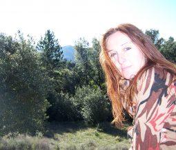 Naturopathe, énergéticienne, iridologue dans le 11 Aude à Peyrolles