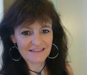 Psychologue et praticienne eprth dans le 59 Nord à Fechain