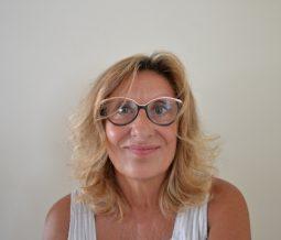 Sophrologue dans le 85 Vendée à Beauvoir-sur-Mer