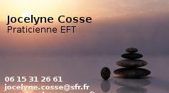 Thérapeute Praticienne EFT dans le 31 Haute-Garonne à Toulouse