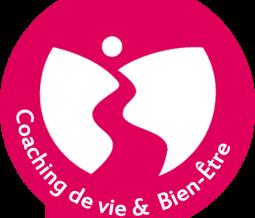 Massages, coaching, aromathérapie olfactive dans le 33 Gironde à Villenave-d'Ornon