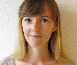 Psychothérapie enfants, adultes, couples, Psychanalyse dans le 34 Hérault à Lattes
