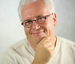 Hypnothérapeute et coach dans le 88 Vosges à Taintrux