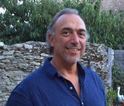 Guérisseur, kiné-ostéo dans le 85 Vendée à Saint-Gilles-Croix-de-Vie