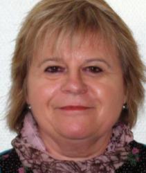 Thérapeute transpersonnel psycho comportemental dans le 17 Charente-Maritime à Saint-Rogatien