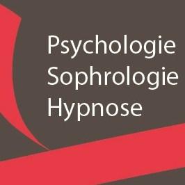 Sophrologie psychologie hypnose dans le 47 Lot-et-Garonne à Marmande