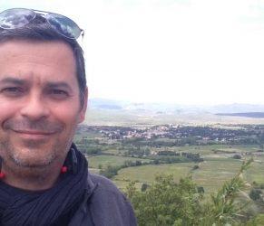 Géobiologie, sourcier, thérapies énergétiques dans le 34 Hérault à Lézignan-La-Cèbe