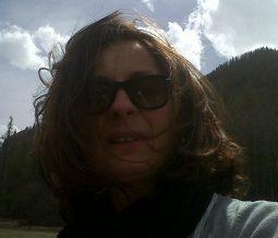 Praticienne en psychothérapie sophrologue dans le 05 Hautes-Alpes à Briançon