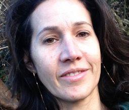 Art-thérapeute, praticienne en constellations familiales et systémiques dans le 19 Corrèze à Objat