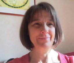 Kinésiologue, énergéticienne, fleurs de bach dans le 91 Essonne à Longpont-sur-Orge