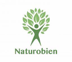 Naturopathie dans le 53 Mayenne à Laval
