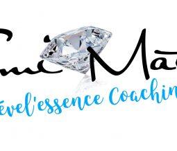 Coaching de vie, Hypnose, EFT, Magnétisme dans le 81 Tarn à Lavaur