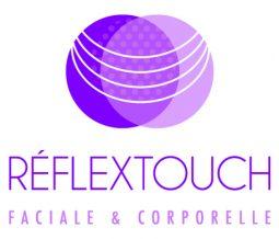 Réflexologie faciale et corporelle dans le 17 Charente-Maritime à Rochefort