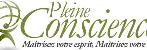Instructrice méditation pleine conscience dans le 69 Rhône à Caluire-et-Cuire