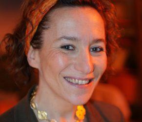 Hypnothérapeute, coach, formatrice dans le 75 Paris 11ème