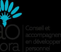 Coach, ateliers développement personnel, conférencière dans le 49 Maine-et-Loire à Angers