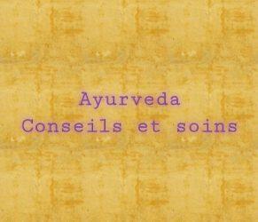 Ayurveda, yoga, massage dans le 94 Val-de-Marne à Ivry-sur-Seine