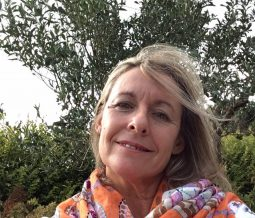 Hypnose, hypno-analgésie, Infirmière DE dans le 29 Finistère à Plougastel-Daoulas