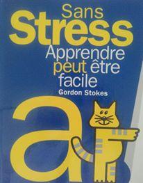 Kinésiologie, gestion de stress et gestion de poids dans le 63 Puy-de-Dôme à Issoire