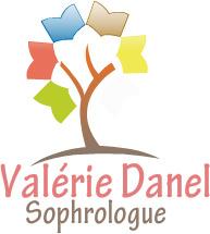 Sophrologue-thérapeute dans le 95 Val-d'Oise à Pontoise