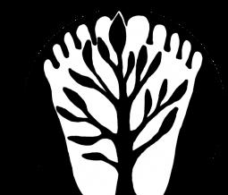Réflexologie, dien chan, plantes médicinales dans le 73 Savoie à Saint-Pierre-d'Albigny