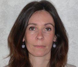 Sophrologue dans le 43 Haute-Loire à Le Puy-en-Velay