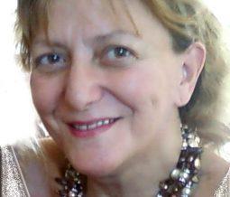 Acupuncture, auriculothérapie, massage dans le 84 Vaucluse à Rustrel