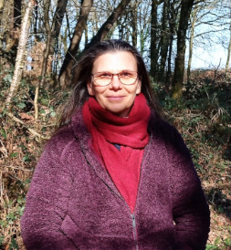 Thérapeute par la Voix et le Son, Énergéticienne dans le 56 Morbihan à Néant-sur-Yvel