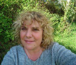 Massages bien être, Reiki, bioénergie (soins énergétiques), naturopathe dans le 33 Gironde à Gradignan