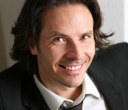 Coach, sophrologue, professeur d'arts martiaux dans le 37 Indre-et-Loire à Tours
