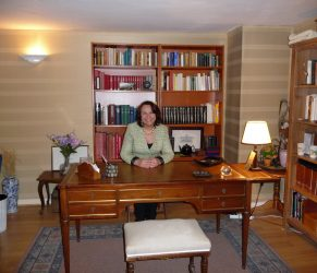 Sophrologie, relaxologie dans le 75 Paris 7ème