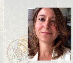 Sophrologie, soins énergétiques (reiki, formule quantique, transe et connexion...) dans le 75 Paris 15ème