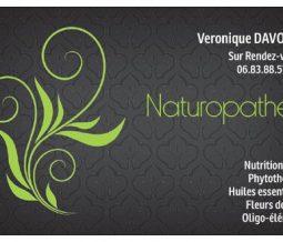 Naturopathe dans le 74 Haute-Savoie à Saint-Pierre-en-Faucigny