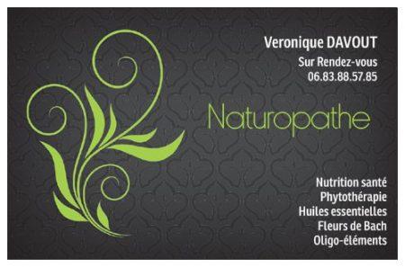 Naturopathe Dans Le 74 Haute Savoie A Saint Pierre En Faucigny